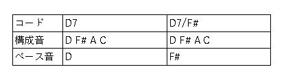 momiji_D7.jpg