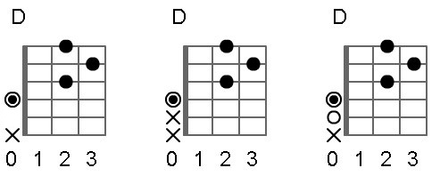 three_D.jpg